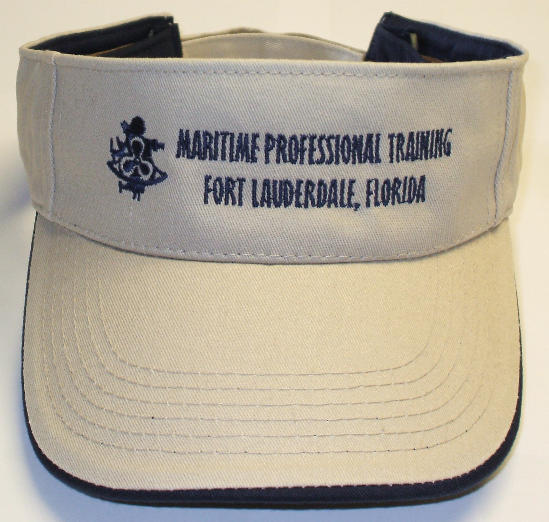 c394d5a1c Ship Store - MPT | Maritime Professional Training
